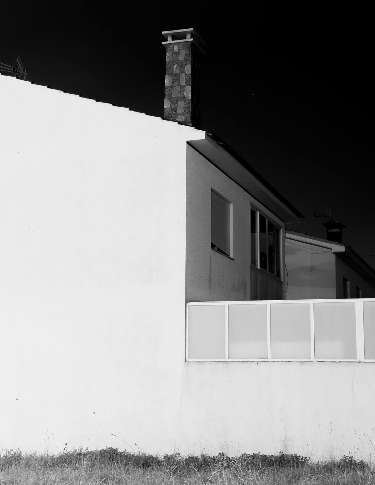 Continu-um; a photographic duo. 3. October 2016