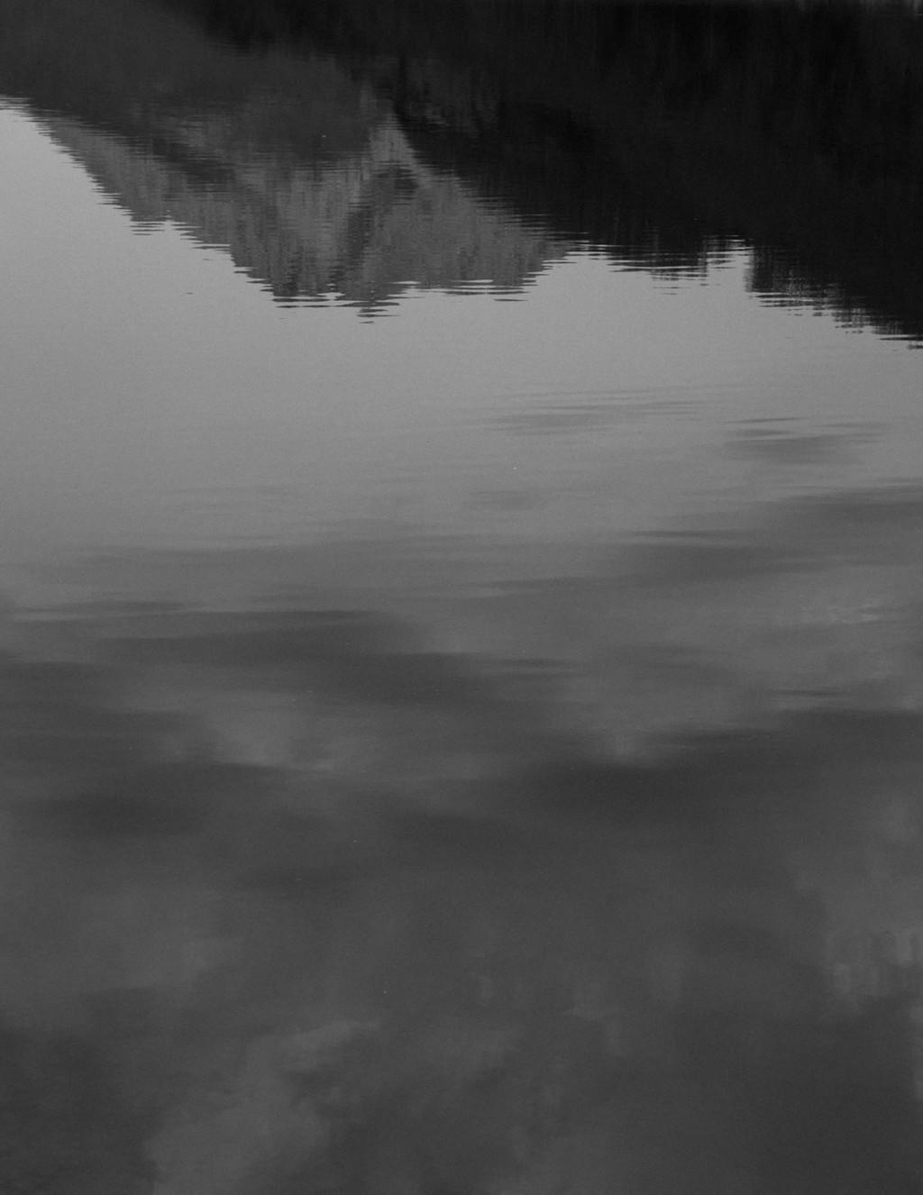 Continu-um; a photographic duo. 10. May 2017